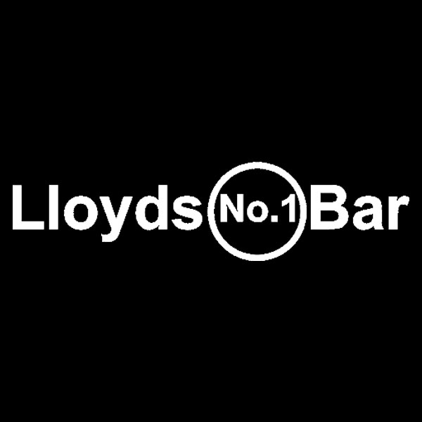 Lloyds Bar