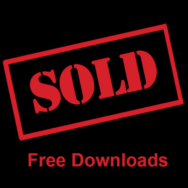 Sold Free Downloads